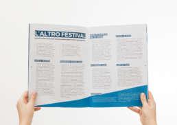 Magazine PJF