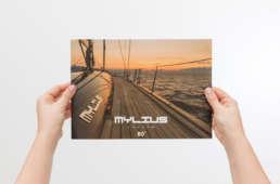 Catalogo Mylius