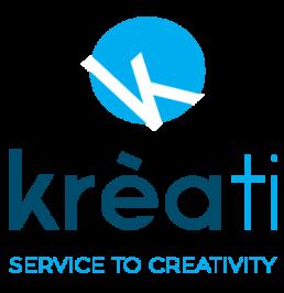 logo_kreati